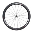 EDCO Optima Albis 50 Wheelset