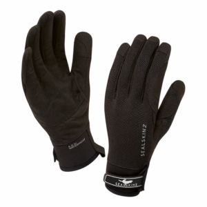 Sealskinz Dragon Eye Road Glove