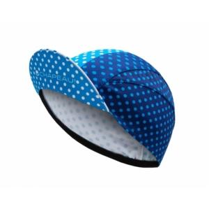 Chapeau Lightweight Cap