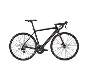 Focus Cayo 105 Disc Road Bike