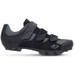 Giro Herraduro MTB Shoe
