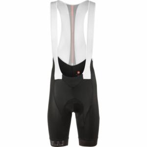 Castelli Velocissimo Bib Shorts