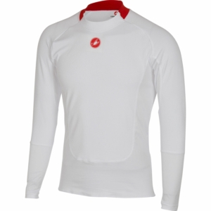 Prosecco Long Sleeve Base Layer