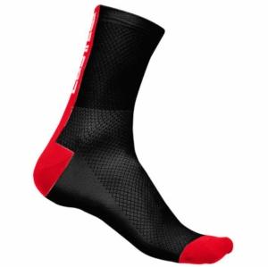 Castelli Distanza 9 Socks