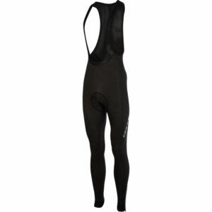 Castelli Nano Flex 2 Mens Bib Tights