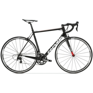 Cervélo R2 Shimano 105 2016 Road Bike