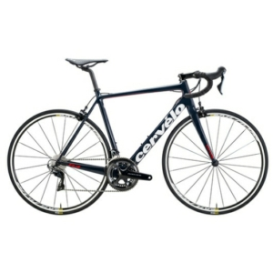 Cervelo R3 Ultegra Di2 8050 Road Bike