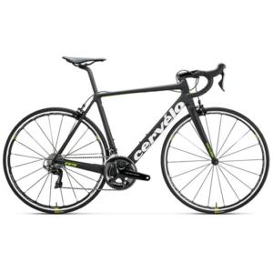 Cervelo R5 Dura Ace 9100 Road Bike