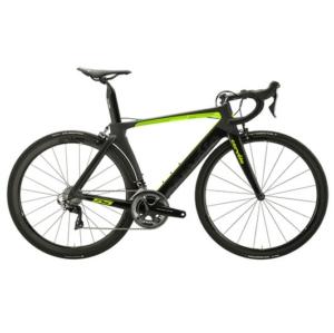 Cervélo S5 Dura Ace 9100 Aero Road Bike