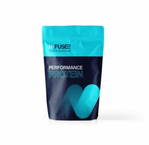 Performance Protein