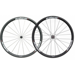 EDCO ProSport Pillon 35mm Wheelset