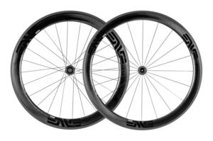ENVE 4.5 SES Clincher Wheelset