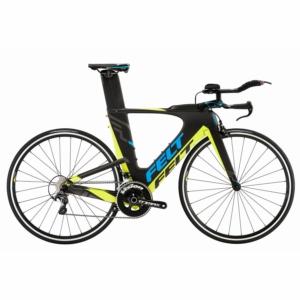 Felt IA14 TT/Tri Bike