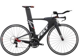 Felt IA16 TT/Tri Bike