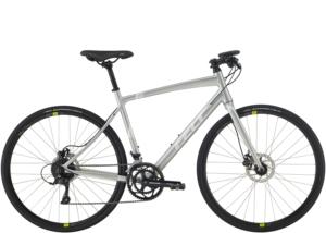 Felt Verza Speed 30 Fitness Bike