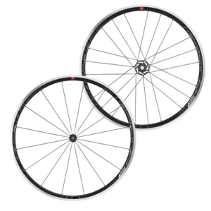 Fulcrum Racing 3 C17 Wheelset
