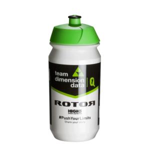 Tacx Team Water Bottles 500ml