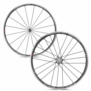Fulcrum Racing Zero LG Wheelset