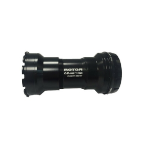 Rotor U4630 to 386 Threaded Bottom Bracket