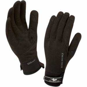 Sealskinz Womens Dragon Eye Road Glove