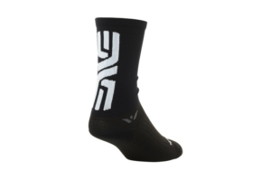 ENVE Swiftwick Sock