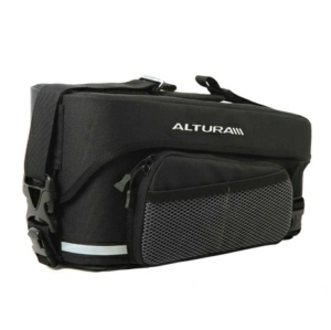 Altura Arran Transit Drop Down Rack Pack