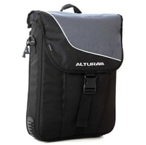 Altura Dryline Briefcase 15 Pannier