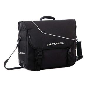 Altura Urban Dryline Briefcase 17 Pannier