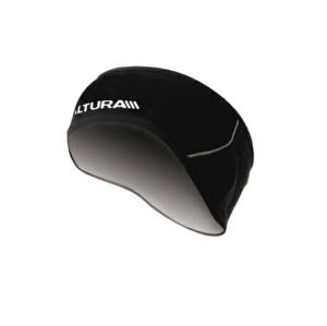 Altura Windproof Cycling Headband