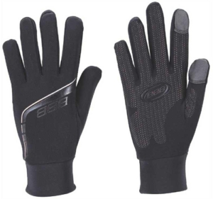 BBB Race Shield Glove