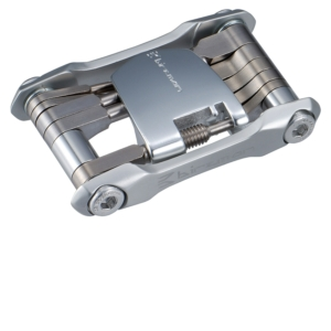 Birzman Feexman Alloy 10 Function Mini Tool