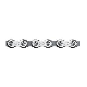 Campagnolo - CN11-VLX Veloce 10s Chain