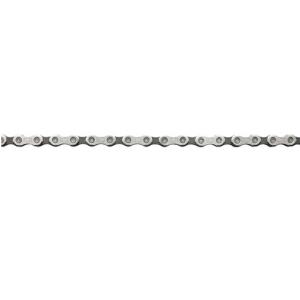 Campagnolo - CN9-CH1 Chorus 11s Chain