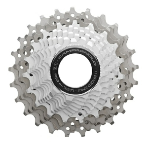 Campagnolo Record 11 Speed Cassettes