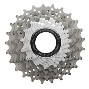 Campagnolo - Super Record 11s Sprockets