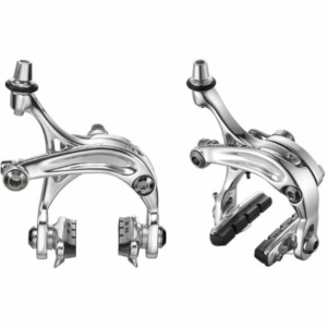 Campagnolo Veloce Brake Calipers