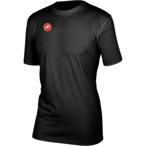 Castelli Mens Race Day T-Shirt