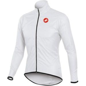 Castelli Squadra Long Sleeve jacket