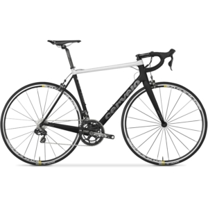 Cervelo R3 Ultegra Bicycle