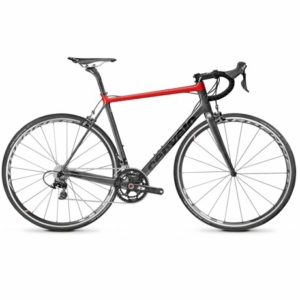 2014 Cervélo R5 Dura Ace 22 Speed Road Bike