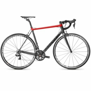 Cervelo R5 Dura Ace Di2 22 Speed 2014