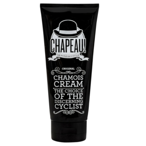 Original Chamois Cream