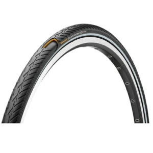 Continental E Contact Eco Electric Bike Tyre