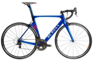 De Rosa SK Ultegra Road Bike