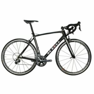 De Rosa Vega 105 Road Bike