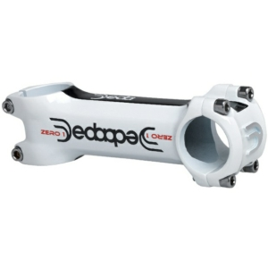 Deda Zero 1 Alloy Stem