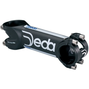 Deda Zero 100 Alloy Stem