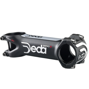 Deda Zero 2 Alloy Stem