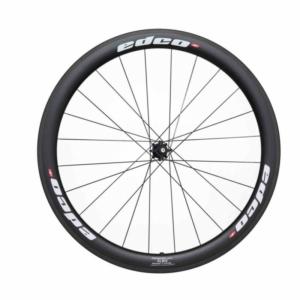 EDCO ProSport Albis 50 Wheelset