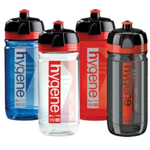 Elite Hygene 550ml Bottle